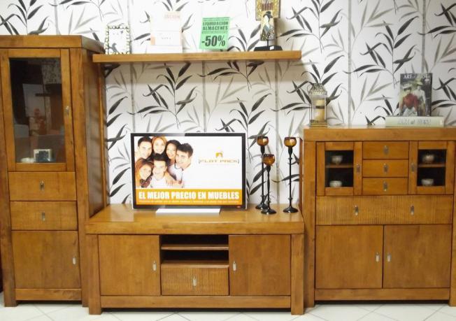 Muebles de liquidaci n - Esquelas el mueble melide ...