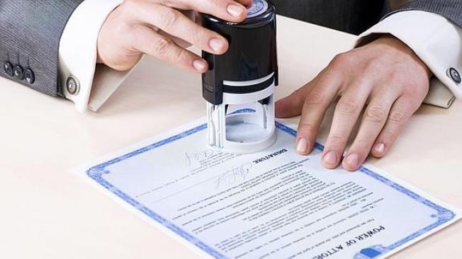 Digitalizar los documentos supone un ahorro de hasta el 80%.